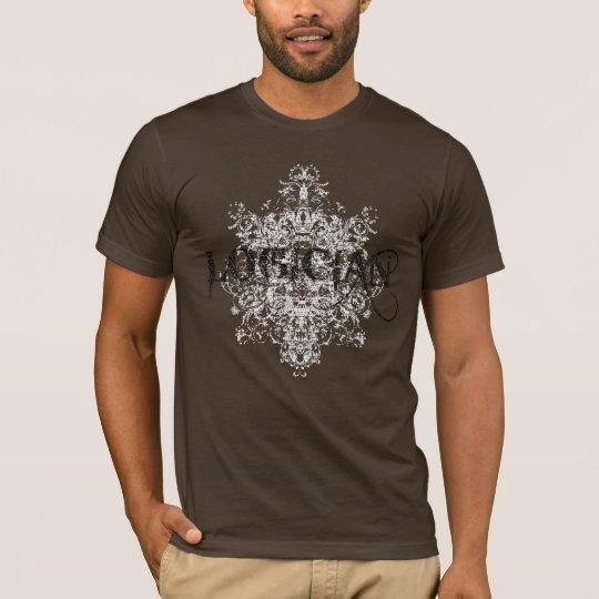 Logician T-Shirt