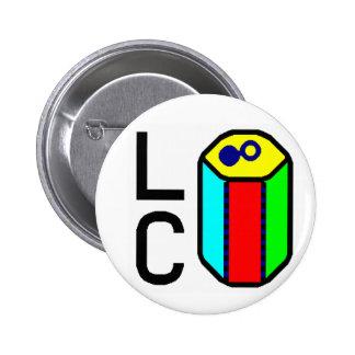 LogiCola icon Button