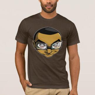 Logik smile 2012 T-Shirt