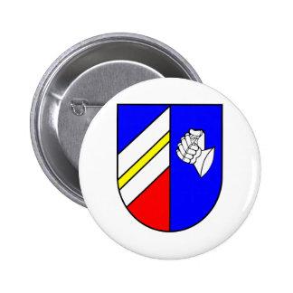 Logistikbataillon 142 2 inch round button