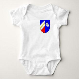 Logistikbataillon 142 shirt