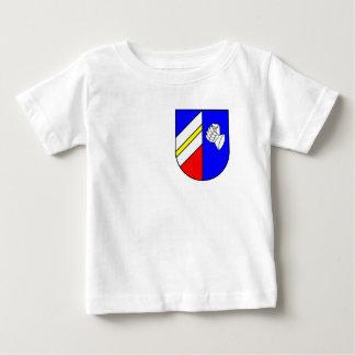 Logistikbataillon 142 shirts