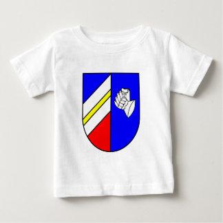 Logistikbataillon 142 t-shirt