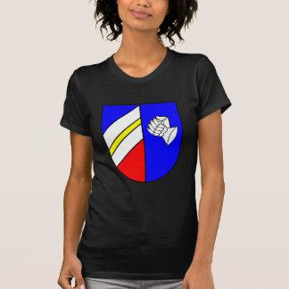 Logistikbataillon 142 t shirt