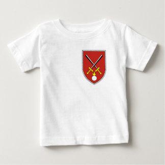 Logistikzentrum des Heeres T-shirts