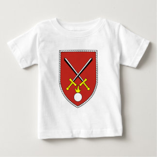 Logistikzentrum des Heeres Shirt