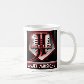 logo1 mug L/hand