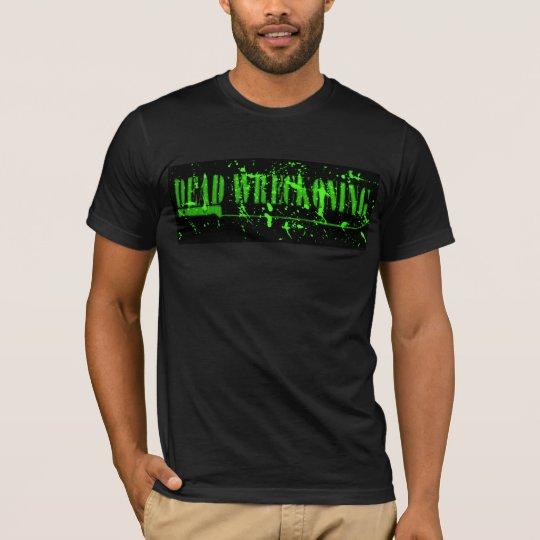 logo1 T-Shirt