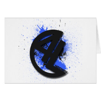logo2.png card