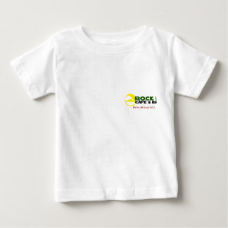 Logo594077, We're all about YOU! Baby T-Shirt