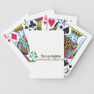 logo6 bicycle playing cards