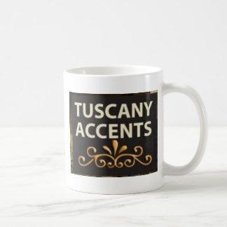logo-216x163 coffee mug