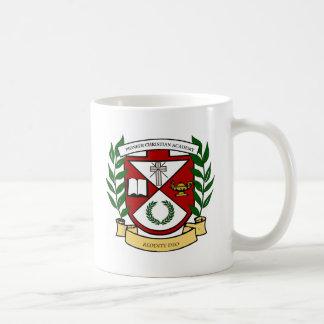 logo-3.gif coffee mug