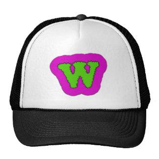 Logo-3.jpg Trucker Hat