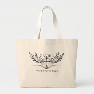 logo_5 bags