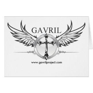logo_5 greeting cards