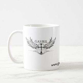 logo_5 mug