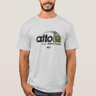 Logo-A T-Shirt