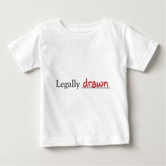 Logo Apparel Tshirt