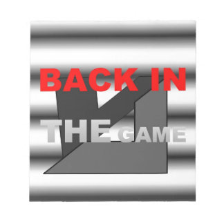 LOGO BACK IN THE GAMEa.jpg Notepad