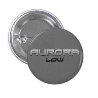 Logo Badge Button