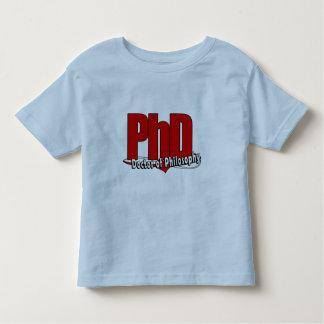 Phd doctor of philosophy