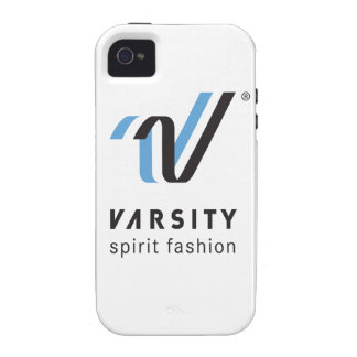 Logo iPhone 4/4S Cover
