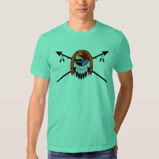 Logo Color T-Shirt