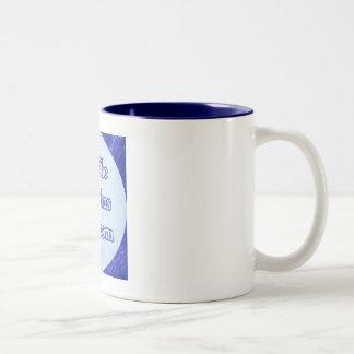 Logo Cup-color Mug