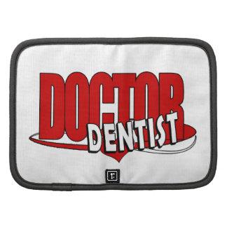 LOGO DOCTOR  DENTIST PLANNERS