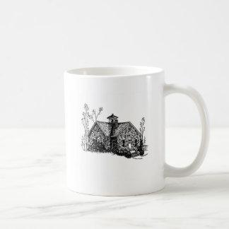 logo_Drawing Coffee Mug