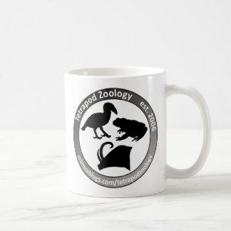 LOGO-FINAL COFFEE MUG