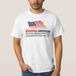 Logo Front Center: 65 Shirt Styles- Mens, Ladies,