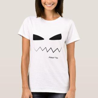 Logo gear T-Shirt