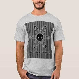 Logo Girl's T-Shirt