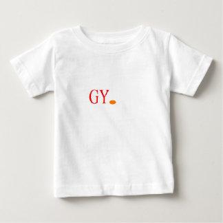 LOGO GY. BABY T-Shirt