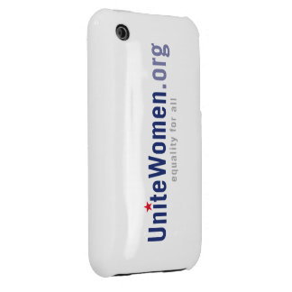 Logo iPhone Case (3G Barely There)