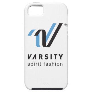 Logo iPhone SE/5/5s Case