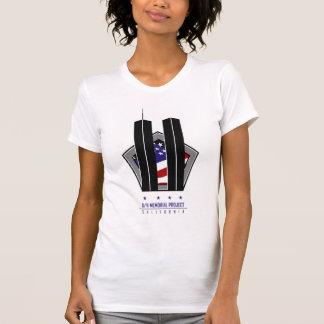 Logo Ladies Petite T-Shirt
