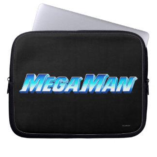 Logo Laptop Computer Sleeve