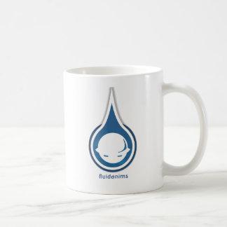 logo_large_fa coffee mug
