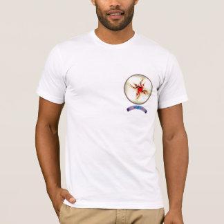 Logo Life T-Shirt