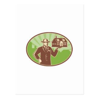 Logo_man_holding_house_EPS10.png Postal
