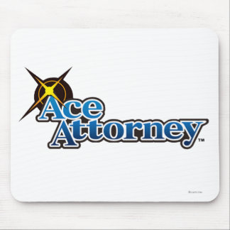 Logo Mouse Pad