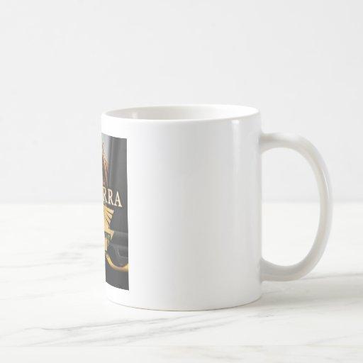 logo.php taza de café