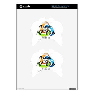 Logo.png Xbox 360 Controller Skin