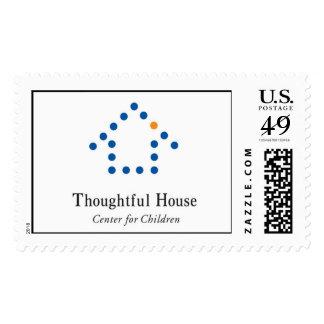 Logo Postage