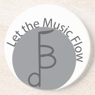 Logo Products Coaster