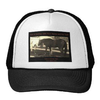 Logo Products Trucker Hats