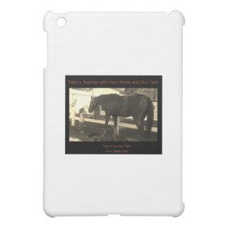 Logo Products iPad Mini Cover